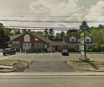 Medway Eye Care   166 Village Street, Medway, MA 02053   Phone: 508-533-8590   Fax: 508-533-8592